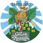 castellero-150x150