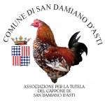 san_damiano-150x150