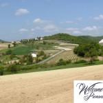 1 foto Moncalvo