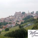 6 foto Montemagno