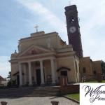 8 foto Dusino San MIchele