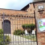 1 facciata (1)