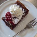 torta al cioccolato (1)