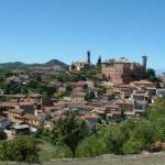 2005 - LUGLIO - CERESETO 2